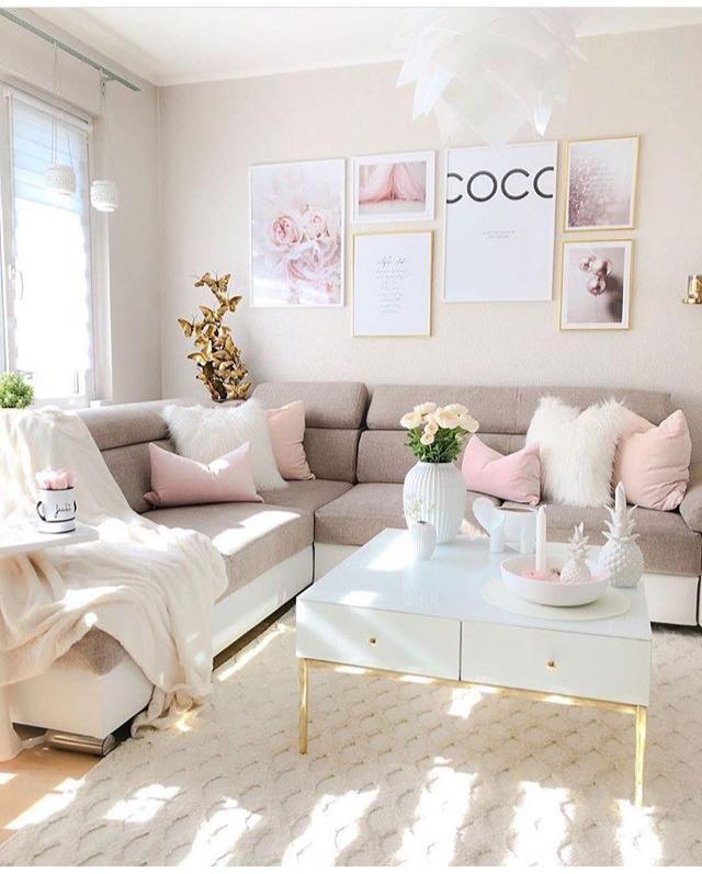7 menyra te lehta, te shpejta dhe shume ekonomike per te riorganizuar shtepine tuaj!
