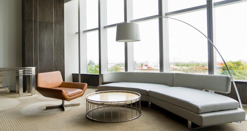 20 mënyra ekonomike për të rinovuar dhomën tuaj të ndenjes!